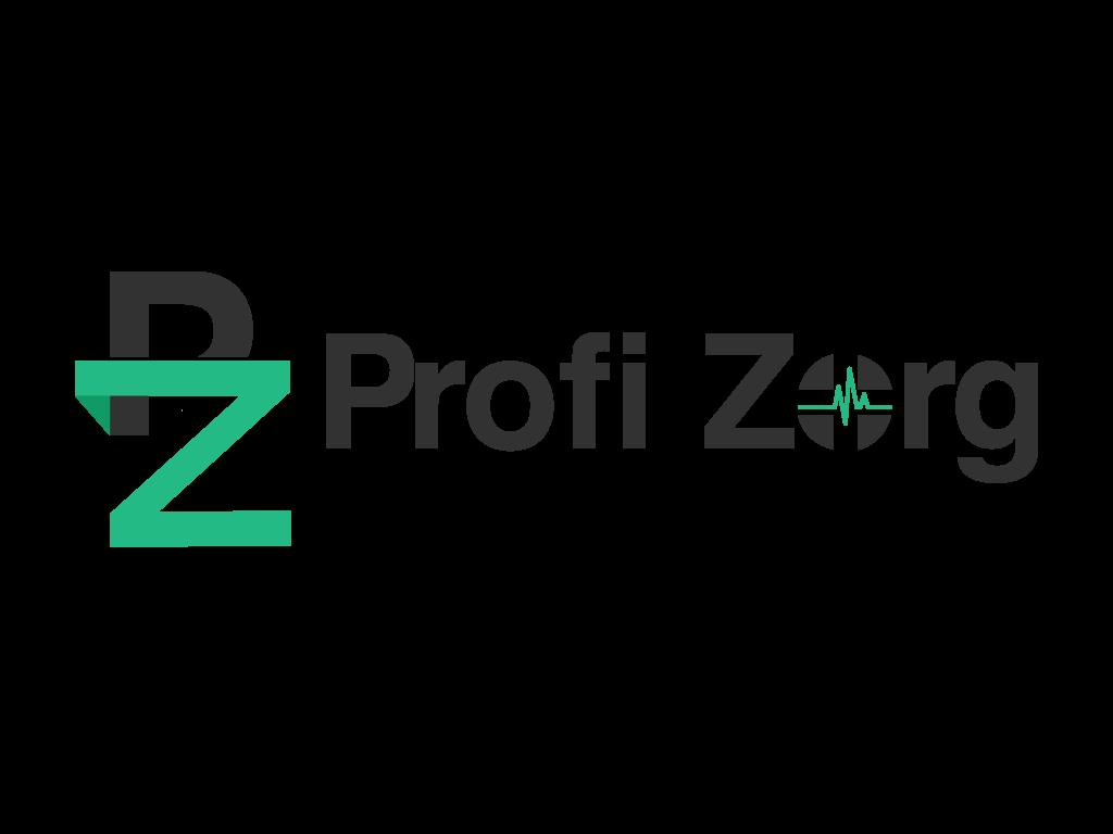 Profi Zorg